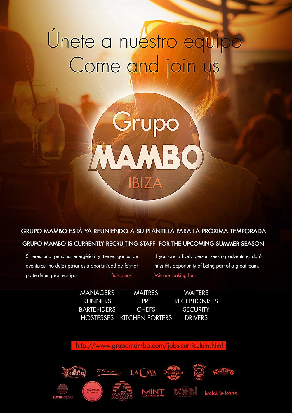 trabajo-mambo-2016-welcome-to-ibiza