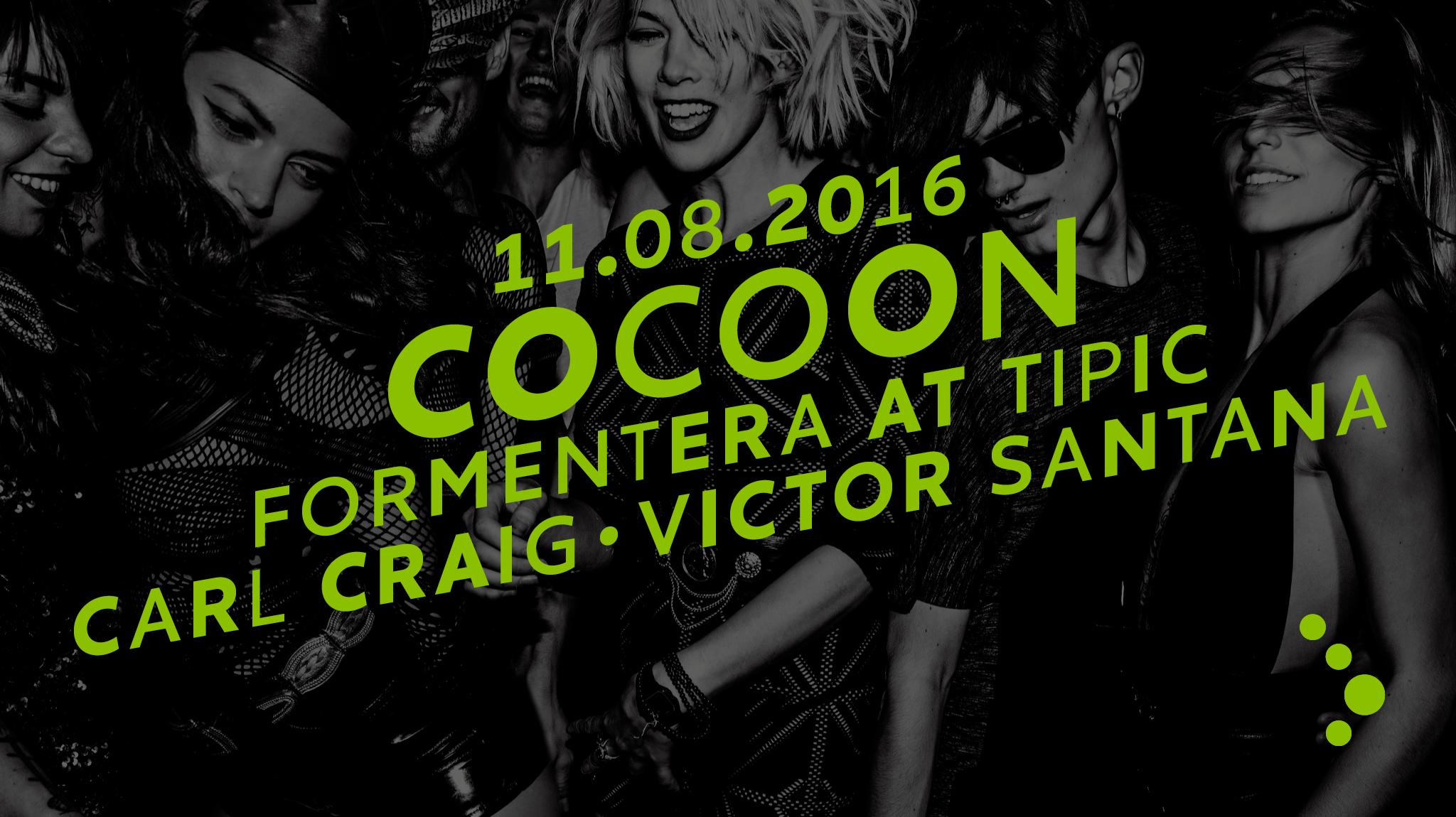 Cocoon_Formentera_2016-Events_FB_EI_2048x1152px_9