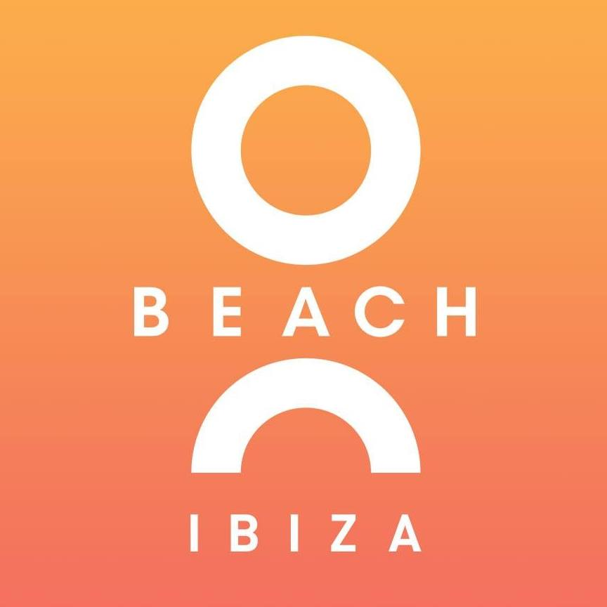 Job Opportunities At Ocean Beach For Ibiza 2019 Ibiza